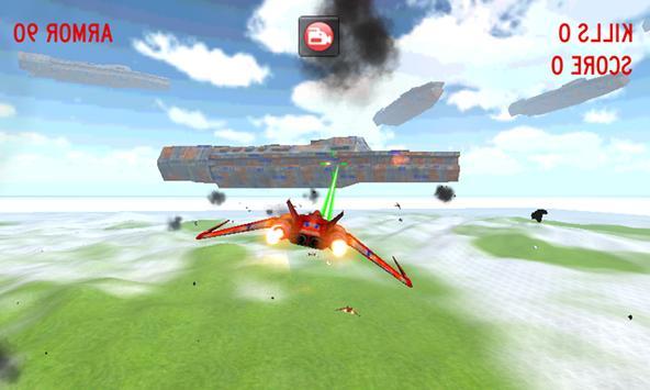 Battle Super Fighter poster