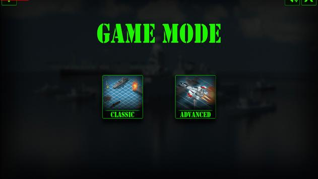 Battleship War Lite apk screenshot