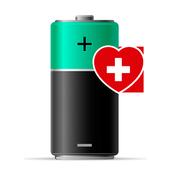 Battery Life Repair icon