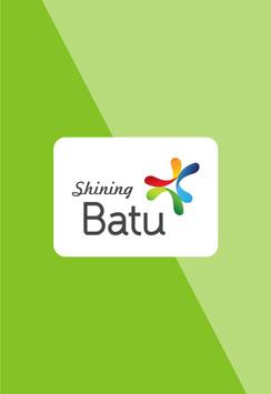 Shinning Batu apk screenshot