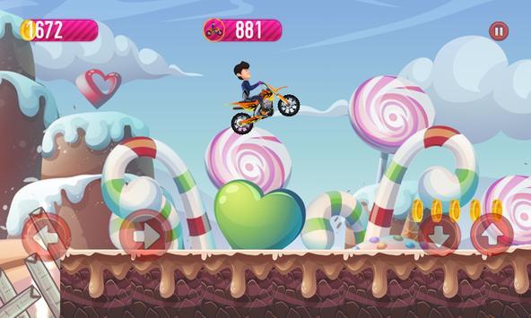 Gattu Batu Motorbikes Adventures screenshot 21