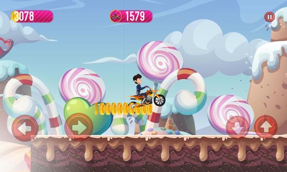 Gattu Batu Motorbikes Adventures screenshot 22
