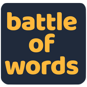 Battle of Words (Unreleased) icon