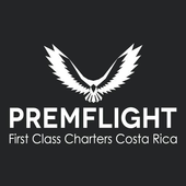 Premflight icon