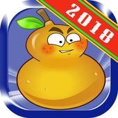 bau cua 2017 icon