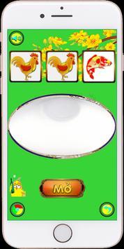 Bau Cua Vang screenshot 1