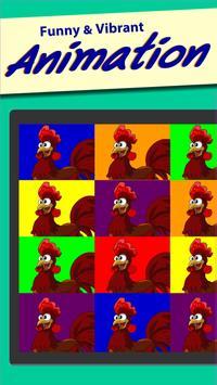 Old McDonald screenshot 12