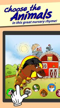 Old McDonald screenshot 5