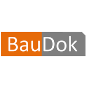 BauDok icon