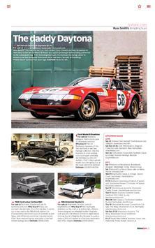 Classic Cars screenshot 18