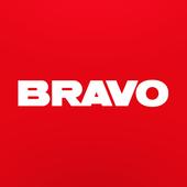 BRAVO ePaper — Das beliebteste Jugendmagazin icon