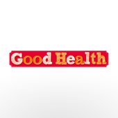Good Health ePaper icon