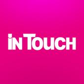 InTouch ePaper — Promi-News und heißer Gossip icon
