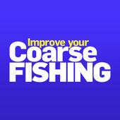 Improve Your Coarse Fishing icon