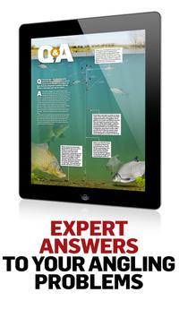 Improve Your Coarse Fishing apk screenshot