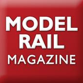 Model Rail Magazine icon