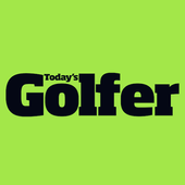 Today's Golfer Magazine icon