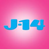 J-14 icon