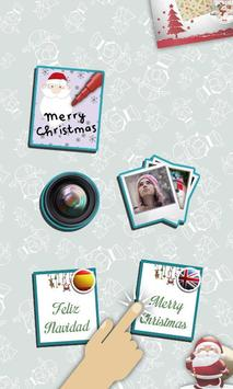Merry Christmas & Happy New Year frames for photos apk screenshot