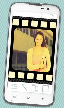 Photo editor for photos apk screenshot