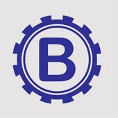 Bavaria icon