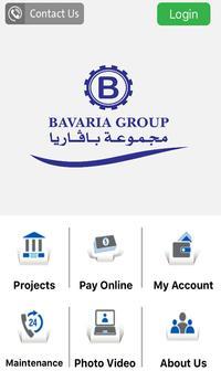 Bavaria apk screenshot