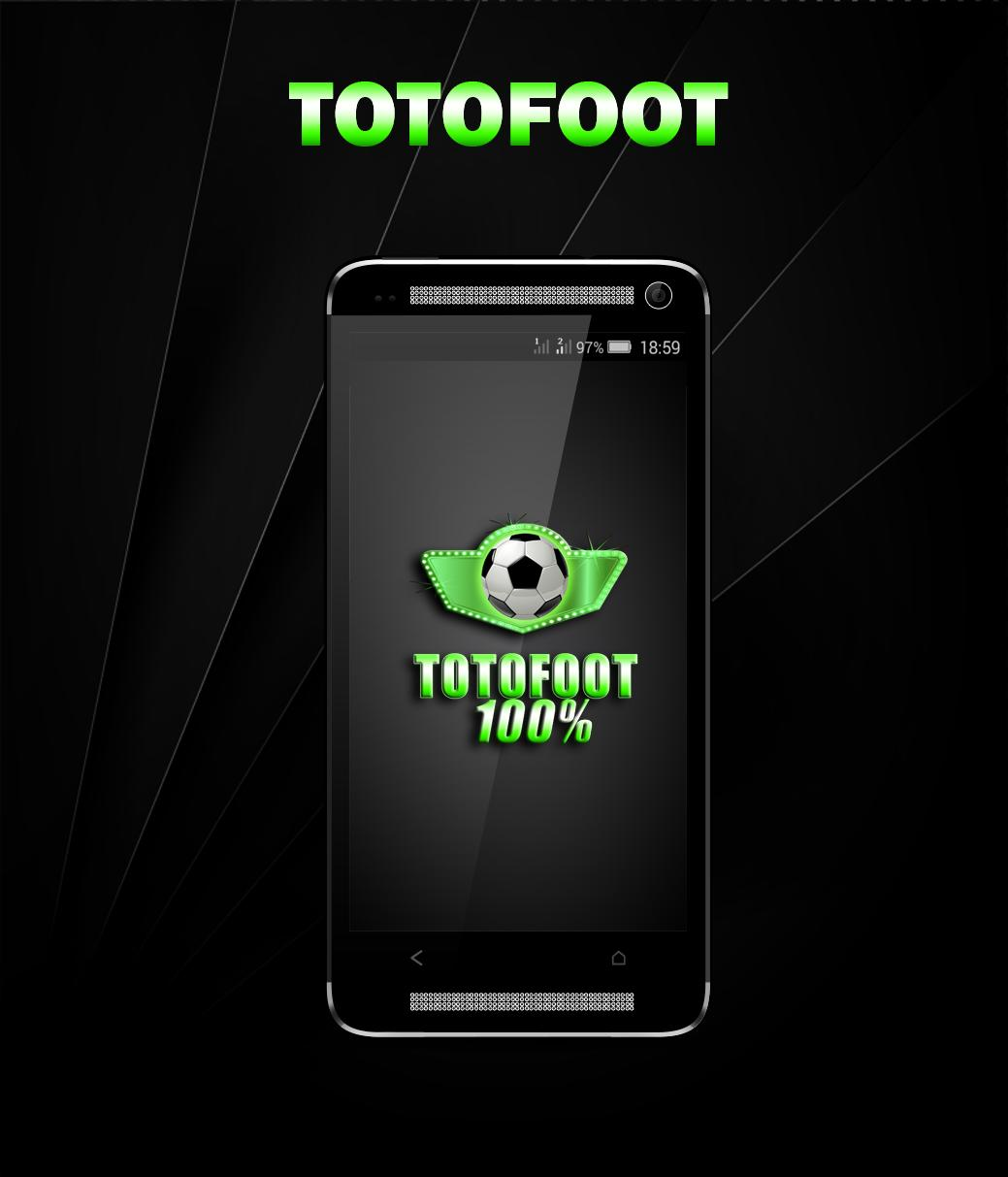 BettingTips BTTS 101% for Android - APK Download