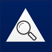 NefronApp icon