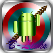 B-Links icon