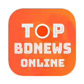 BDNews Online icon