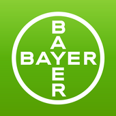 Bayer Code icon
