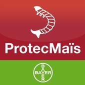 Bayer ProtecMaïs icon
