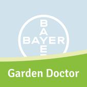 Garden Doctor icon