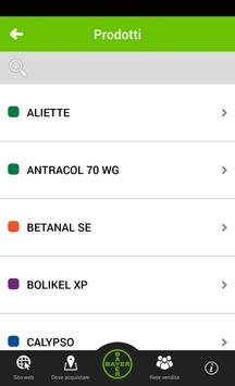 OrtXpert apk screenshot