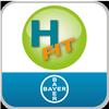 HemoFit icon