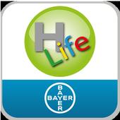 HemoLife icon