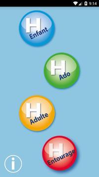 HemoLife screenshot 2
