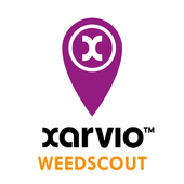 WEEDSCOUT icon