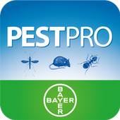 Bayer PestPro icon