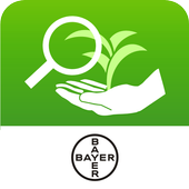 Bayer Crop S.A. icon