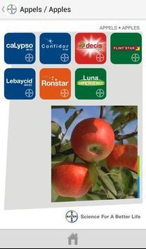 Bayer Crop S.A. screenshot 2