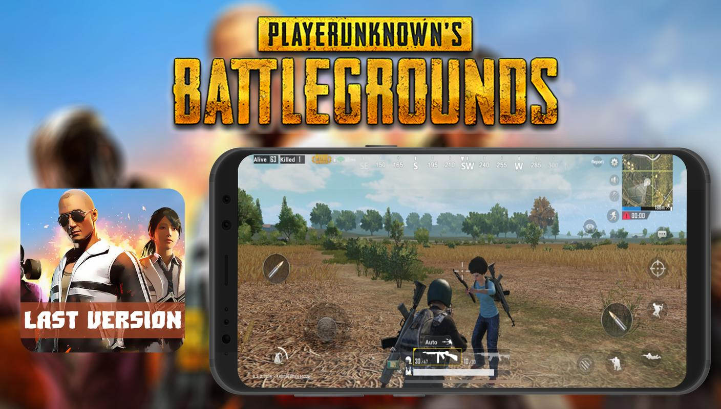 how to download pubg for free