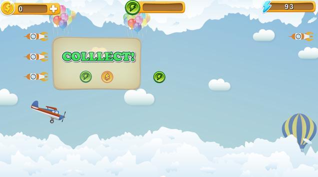 Uçak apk screenshot