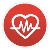 Baylor Heart Center icon