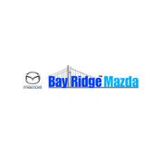 Bay Ridge Mazda icon