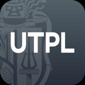 UTPL - Docente icon