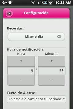 e-Predictor apk screenshot