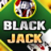 Bay Blackjack icon