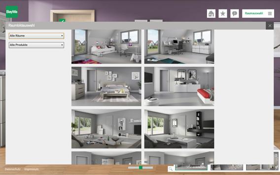 Baywa Raumdesigner For Android Apk Download