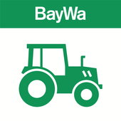 BayWaBörse icon